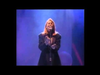 Belinda Carlisle - Love Never Dies
