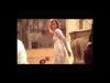 Belinda Carlisle - In Too Deep
