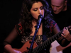 Katie Melua - Better Than A Dream (Live at Ronnie Scotts)