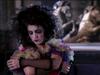 Katie Melua - It's Only Pain