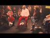 Oxmo Puccino - Le Sucre Pimenté (Trio)