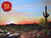 Stone Temple Pilots - Big Empty | Arizona Acoustic Set