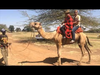 Kris and Tim Go To Kenya - Day 6