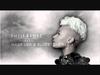 Emeli Sande - Heaven (Maor Levi & Bluestone Remix)