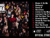 George Ezra - Wanted On Voyage Album Sampler