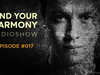 Andrew Rayel - Find Your Harmony Radioshow #017