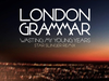 London Grammar - Wasting My Young Years (Star Slinger Remix)