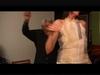 Marka - Dansez mesdemoiselles
