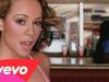 Mariah Carey - Heartbreaker (feat. Jay-Z)