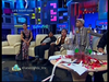 Sia - (150217)Late Night Show Ep125
