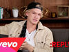 Cody Simpson - ASK:REPLY