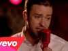 Justin Timberlake - Take Back The Night (Live From Hoboken) (Target Exclusive)