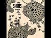 The Shins - Australia (Peter Bjorn & John remix)