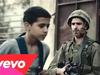 Calle 13 - Multi_Viral (feat. Julian Assange, Kamilya Jubran, Tom Morello)