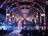 Cee Lo Green - Bright Lights, Bigger City (Loberace, Live in Vegas)