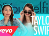 Taylor Swift - Style ('s Do It YourSelfie)