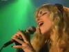 Blackmore's Night - Fires at Midnight // Live at Kopspijkers //