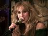Blackmore's Night - Christmas Eve (English Version) //