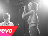 July Talk - From The Road (Chapter Four)