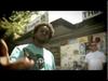 AFROB - Wo sind die Rapper hin