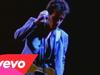 Bruce Springsteen - Thunder Road