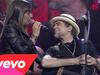 Joaquin Sabina - Y Sin Embargo Te Quiero / Y Sin Embargo