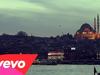 Istanbul City - Istanblues
