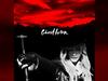 Madonna - Ghosttown (DJ Mike Cruz NYC Club Mix)
