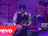 Steve Vai - Weeping China Doll (Live in L.A)