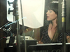 Beth Hart - Mechanical Heart (Studio Video) 2015