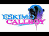 Eskimo Callboy - Monsieur Moustache vs. Clitcat (With Lyrics)