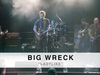 Big Wreck - Ladylike (LIVE at the Suhr Factory Party 2015)