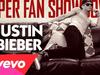 Justin Bieber - Super Fan Showdown (#SFS)