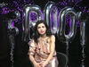 Marina and the Diamonds - FROOT FAQin' Hell