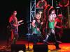 Banda Cuisillos - Fiestas de Octubre 2013