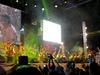 Banda Cuisillos - Fiestas de Octubre 2010