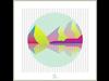 Estate - Slipstream (Dirty McKenzie Flute Stream Remix)