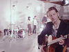 Eric Hutchinson - Forever