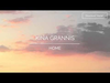 Kina Grannis - Home (Audio Stream)