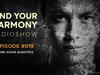 Andrew Rayel - Find Your Harmony Radioshow #019 (Mark Sixma Guestmix)