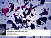 Andy Moor - Undeserved (Matt Bukovski Remix Edit) (feat. Meredith Call)