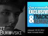 Matt Bukovski - Eagle of Hope (Alternative Mix)