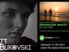 Dimension - By Your Side (Matt Bukovski Remix) (feat. Jenry R)