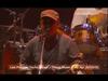 Las Pelotas - Ya no estás - Pepsi music 2012
