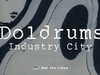 Doldrums - Industry City (ALBUM STREAM The Air Conditioned Nightmare: Track 9 of 10)