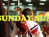 Sunday Sun - Come on Down