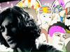 Jack Savoretti - Dreamers