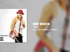 Kid Rock - Paid