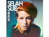 Selah Sue - Alone (Acoustic Version) (Bonus Track)