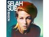 Selah Sue - Falling Out